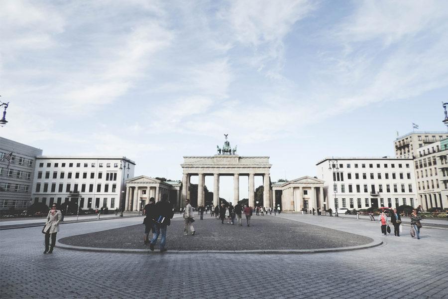 Berlim o que visitar em 5 dias