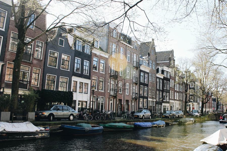 O que ver em Amesterdão em 3 dias