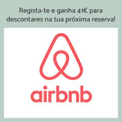 desconto-airbnb